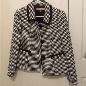 Nipon Boutique Jacket